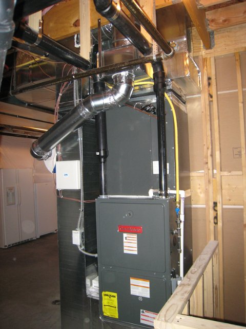 Water Heater Circuit Diagram besides Air Conditioning System Is Images Images Of Air Conditioning System also Propane Patio Heater Replacement Parts as well Vav HVAC System Diagram moreover 1998 Chevy C K 1500. on electric duct heater parts